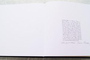 Libro Prologo