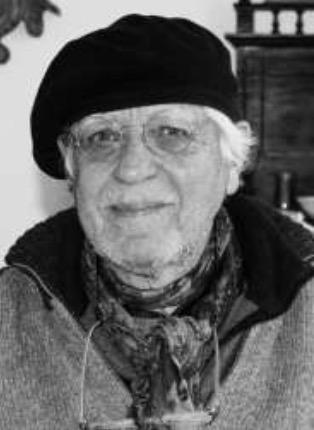 Roberto Triana